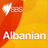 Albanian Independence Day Festivities - Komuniteti Shqiptar ne Melbourne feston Diten e Pavaresise