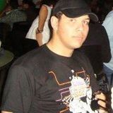 Sando Sandoval