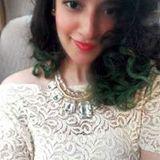 Sunia Suhail