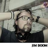 Jim Boom