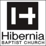 Hibernia Baptist Church at Hyd