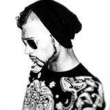 DJ Curtis Jones