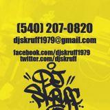 DJ Skruff