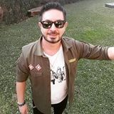 ChiNo Fernando Sciarrillo