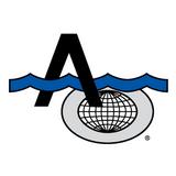 Atwood Oceanics