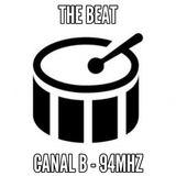 THE BEAT Radio-Show