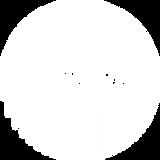BELOTRONIKA