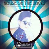 HOUSE SET#4