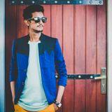Tharindu_1