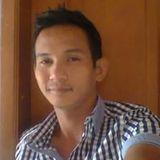 Sandy Kurniawan