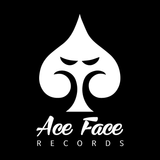 Ace Face Records