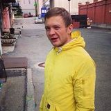 Богдан Орёл