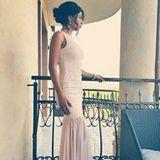 Stephania Christou