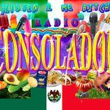 Radio_Consolador