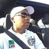 Khumo Thetele