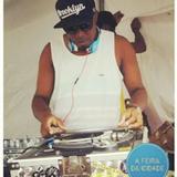 AFRODISCOTECA - Brazilianbeats #1 * DJ INDIO
