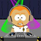 Ibiza Rave Nation Mixtape No. 1