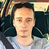 Marius F. Moldovan