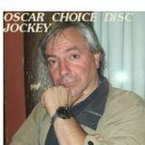 Oscar Choice