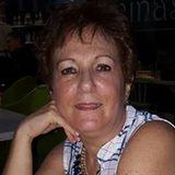 Maria Teresa Martinez Velasco