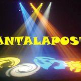 KANTALAPOSTA