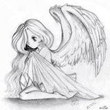 Sunshine Angel