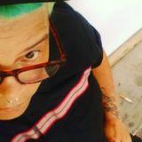 Unkle Yva Punkfaggot