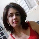 Sheila Gonçalves