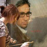 Rizwan Amjad