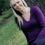 Jenn Holm