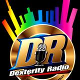dexterityradio