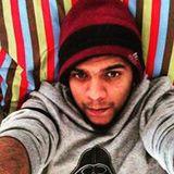 Amith BaZil Joy