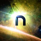NeonMusic