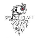 SpacePlant