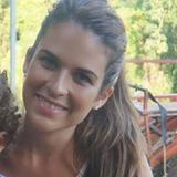 Olivia Moses