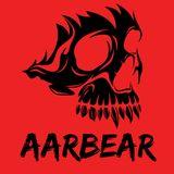 Aarbear