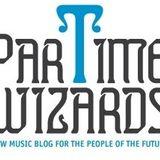 parttimewizards