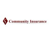 Community Insurance