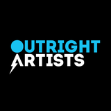 OutrightArtists