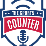 9/7/17 - NFL and their week of Social Issues (Episode 42)