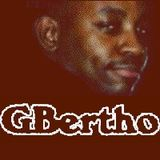 GBertho