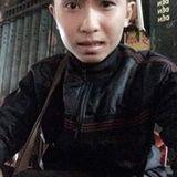 Phạm Thiên Long