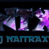 DJ Naitraxx