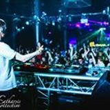DJ Slipcase