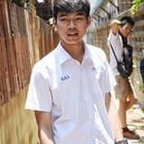 Watchara Phong