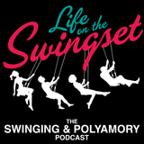 SS 038: Our Swingers Club Adventure – Living it up at Chicago Swing Club Couple's Playhouse