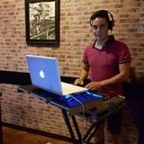 Deejay Roby