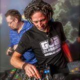 DJ Tameesh-wonder