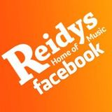 Reidys Staff