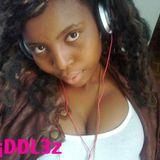 Skiddlez11
